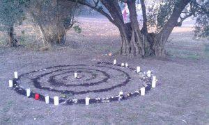 40 montse ritual jardi anima
