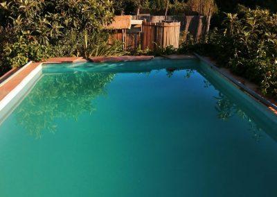 bassa rectangular jardi anima
