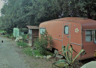 caravanas jardi anima
