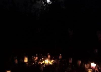 cercle lluna jardi anima