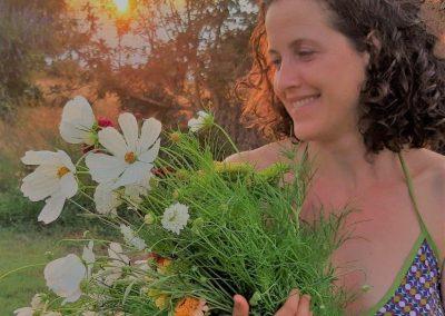 montse jardi anima